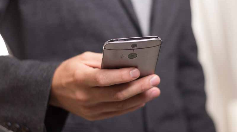 mobile, preventive maintenance technology, business, TechNews, tech news