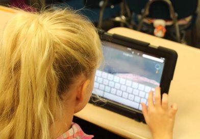 digital learning, digital transformation, TechNews, tech news
