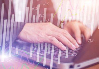 Digital Transformation, tech news, TechNews, business