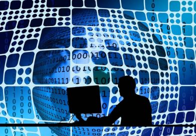 Internet of Things, IoT, TechNews, tech news