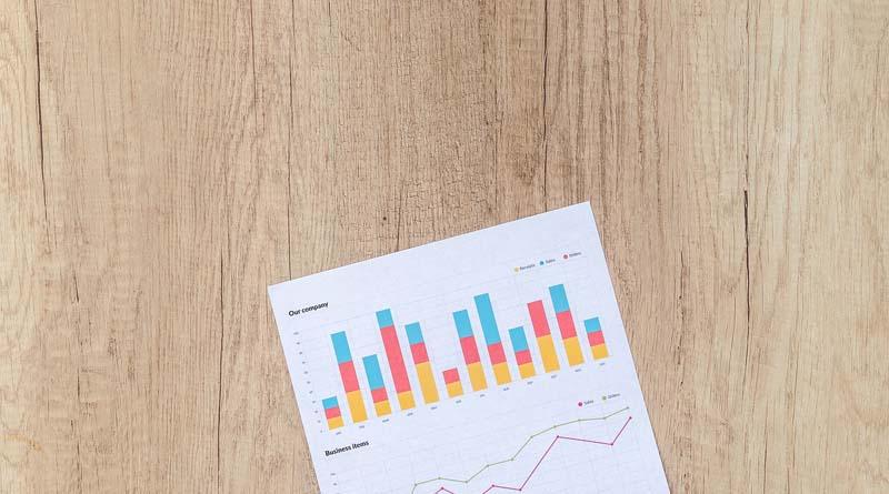 data visualization, analytics, digital marketing, TechNews, tech news