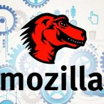 The future of Mozilla is the Internet of Things