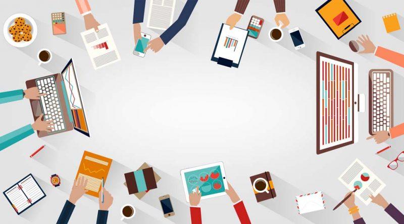 data analysis, Big Data, TechNews