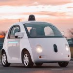 Will You See Millions of Autonomous Cars by 2020?