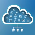 Why the Cloud is Essential for the Success of IoT?
