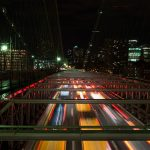 Moving Urban Transportation Forward with Big Data