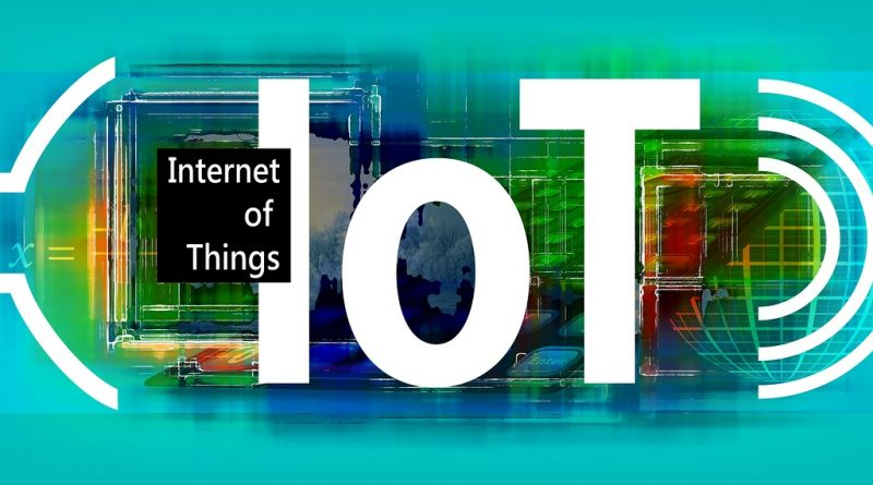 4 Strategies for the adoption of the IoT