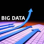 What does the Big Data Revolution Mean for Us?