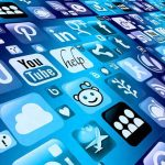 4 Social Media Strategies for Big Data Marketing