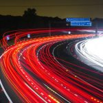Top 3 Big Data Sources Driving Breakthrough Transport Intelligence