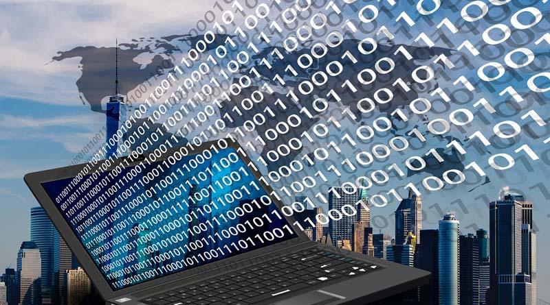 Can Big Data Work for Small and Medium Enterprises (SMEs)?