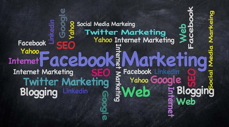 digital marketing, content, analytics, data visualization, business, TechNews, tech news