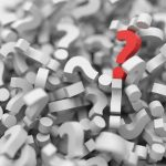 4 Important Questions for Your Big Data Solution Provider