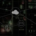 Creating New Opportunities with the IoT, Big Data and Cloud Ecosystem