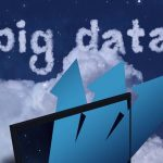 4 Essential Components and 6 Challenges of Big Data Analytics