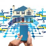 What are the Innovations in the Field of Home Automation?