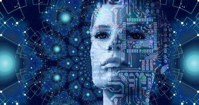 Big Data, data analysis, analytics, TechNews, tech news