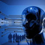 Artificial Intelligence: Between Truths and Fantasies