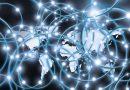 Big Data, Metadata, TechNews, tech news