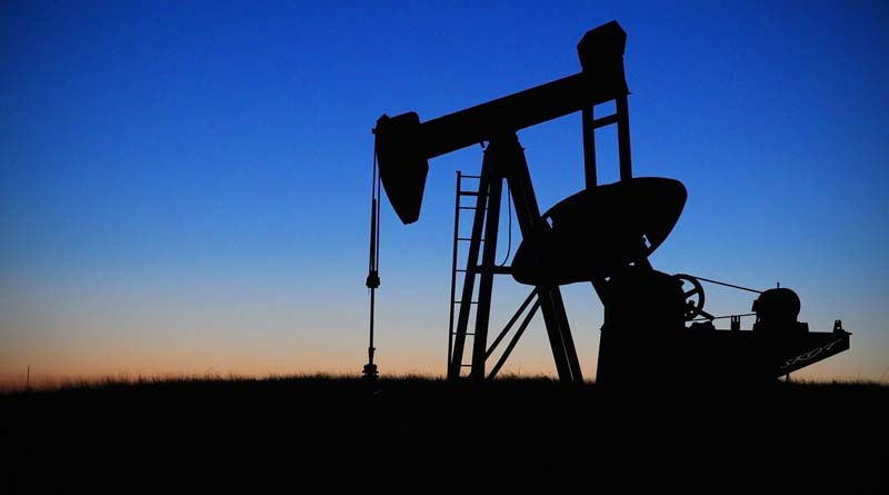 How Oil and Gas Industries Benefit from Digital Investments?