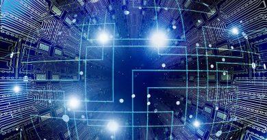 Big Data, TechNews, tech news