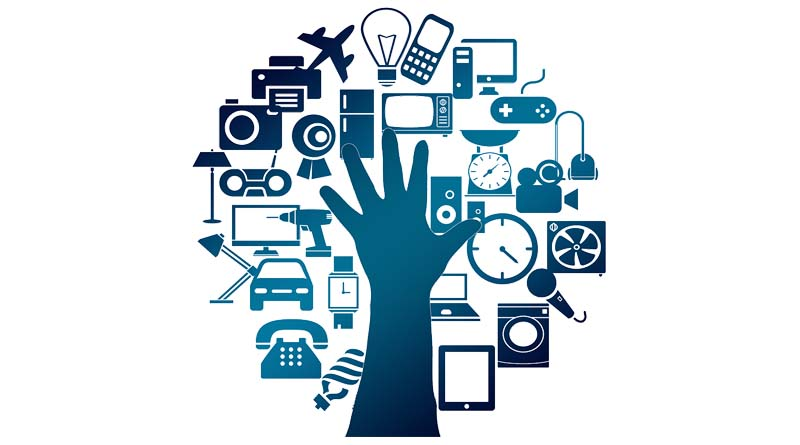 Internet of Things, IoT, TechNews, tech news