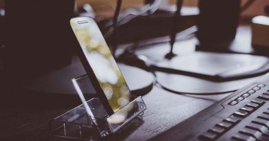 Internet of Things, IoT, Emerging technologies, TechNews, tech news