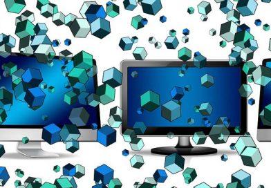 data collection, data analysis, TechNews, tech news