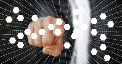 Big Data, Artificial Intelligence, AI, TechNews, tech news