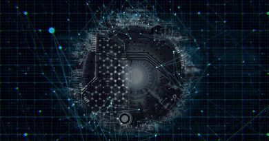 Inter-Industry Innovation and Benevolent Use of Data – The Two Keys to Digital Success