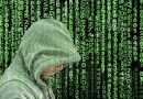 Cyberattack, cybersecurity, tech news, TechNews