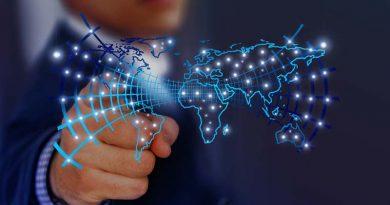 AI Buzzwords, Artificial Intelligence, TechNews, tech news