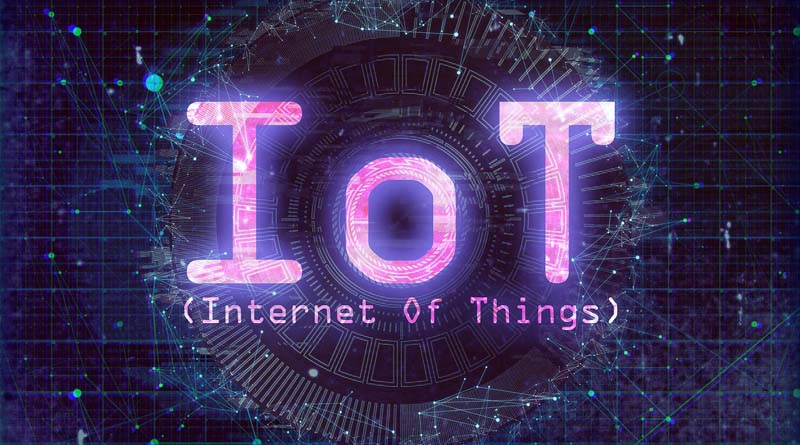 IoT and data analysis, internet of things, TechNews, tech news