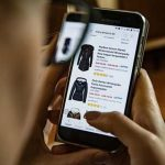 How Quickly has the Mobile Commerce Industry Changed?