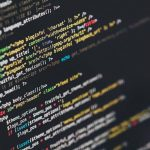 5 Ways Big Data Can Add Value to Your Custom Software Development