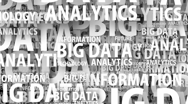 How Big Data Analytics Influences the NoSQL Database Landscape?
