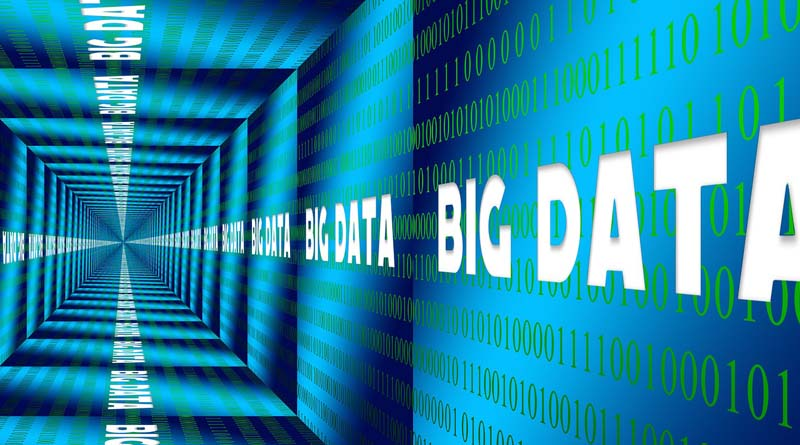 The Top Hadoop and Database Tools to Crunch the Big Data