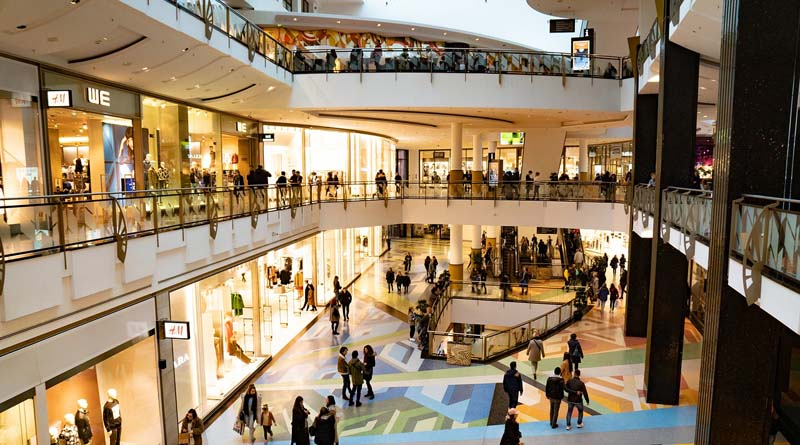 Why is Retail Industry Adopting Edge Computing on IoT?