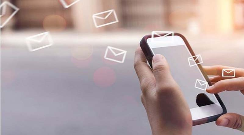 Leveraging The Power Of SMS Marketing With Proven Techniques