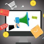 Use Better Technology to Redefine E-Commerce And Shopping Experience