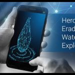 Hero IoT is Eradicating Water Issues. Explore How!