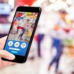 Turning Augmented Reality into ROI