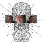 Facial Recognition…Coming to A Supermarket Near You