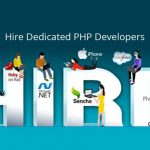 Top 8 Php Development Tools For Dedicated Php Developers In 2019
