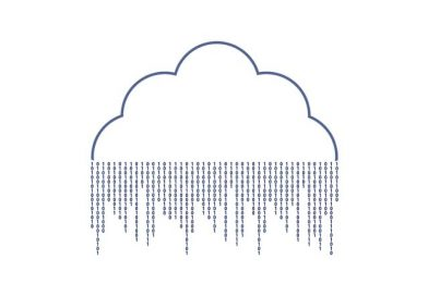 Discover How Cloud Computing Is Revolutionizing M&A