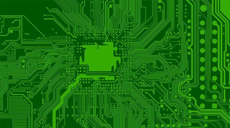 How to Choose the Right PCB Software for Your Business