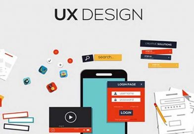How Quick Can UX Changes Unlock Growth for Business