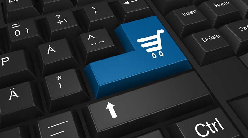 How to Optimize eCommerce Websites to Improve Rankings