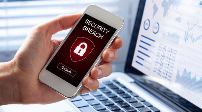 10 Ways to Keep Your Mobile Device Protected