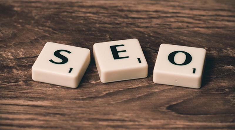 3 Biggest SEO Mistakes That Damage Businesses
